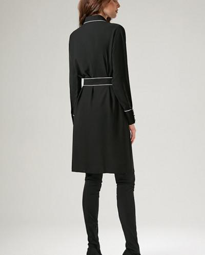Платье М-1129