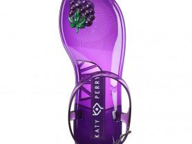 Новые сандали Katy Perry босоножки 36