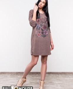 Платье bel2157