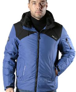 Куртка мужская SPARCO Артикул: R3606