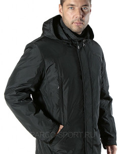 Куртка мужская SPARCO Артикул: 14002