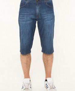 F5 jeans - шорты мужские