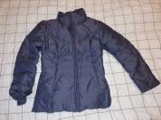 Куртка zolla на синтепоне р. 42