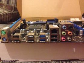 MSI 970а-g43