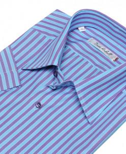 Рубашка мужская с коротким рукавом  Dave Raball NEW 2016
