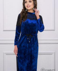 Платье Просто прелесть (ультра)