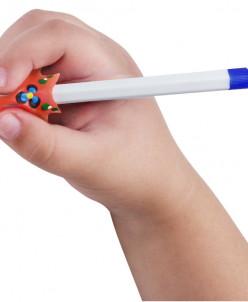 Ручка-самоучка для правшей (Уник-Ум)