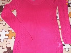 Кофта- свитерок Глория Джинс ( не надёванный)р.42