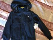 Новая куртка весна/осень Seppala (Финляндия)