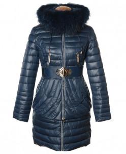 Артикул: 8677 Куртка женская Зимняя