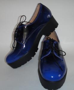 Женские туфли TM LACS