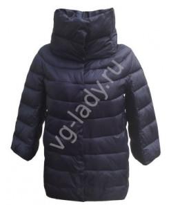 Куртка Elizabeta Franci