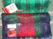 Мохеровые шарфы. Новые