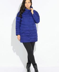 Куртка Elfina  6085С