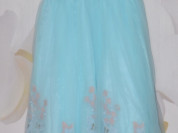 платье р 134