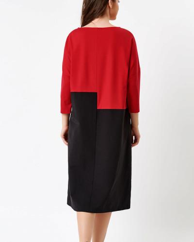Платье 52178