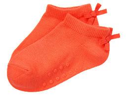 Носочки Gymboree (США)