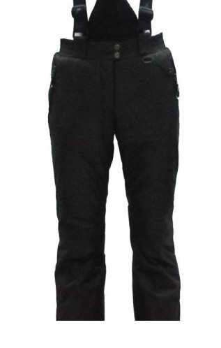 Azimuth Горнолыжные брюки