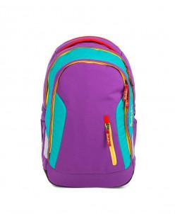 Рюкзак школьный Satch Sleek Flash Runner.