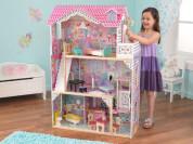 """Кукольный домик для Барби """"Аннабель"""" KidKraft"""