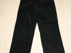 Вельветовые брюки Ralph Lauren (оригинал)