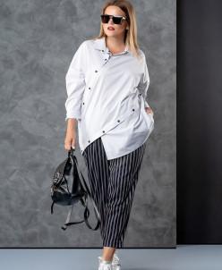 Блуза, брюки Deesses Артикул: 2009