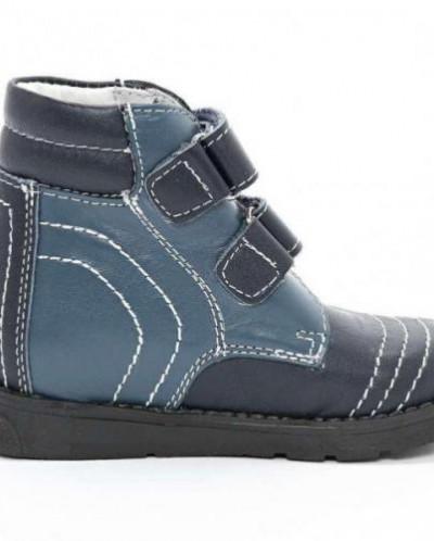 Ортопедические ботинки Футмастер