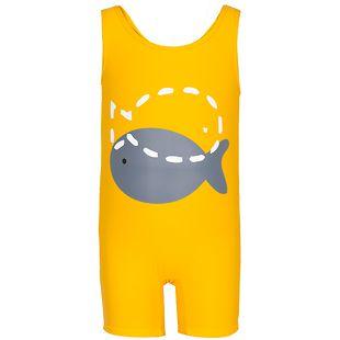 JONATHAN солнцезащитный купальник