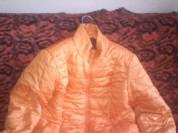 красивая куртка