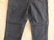 Tommy Hilfiger брюки 92 и 98 см