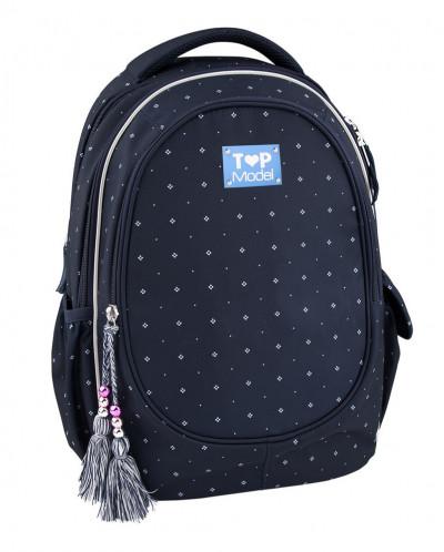 рюкзак рибок для школы