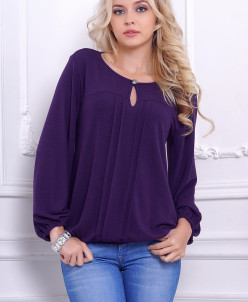 Блуза 551