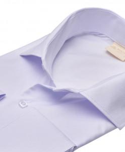 Рубашка мужская MIXERS Пр-во Турция