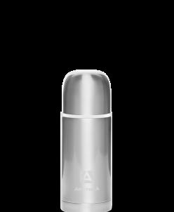 Термос с узким горлом, современный 500мл