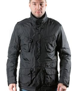 Куртка мужская SPARCO Артикул:  R286