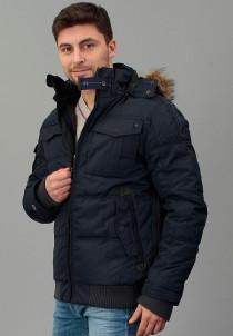 Куртка Tom Tailor (Polo Team)