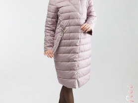 Пальто демисезонное Batterflyi