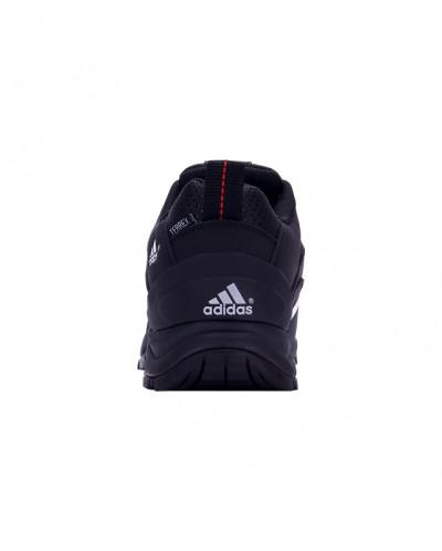 Кроссовки Adidas Terrex Climaproof Black
