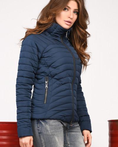Куртка LS-8822