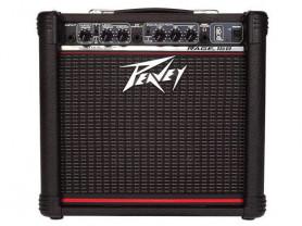 Усилитель гитарный Peavey Rage 158
