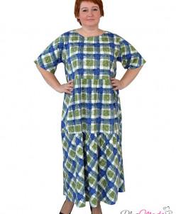 Платье Модель №308 размеры 44-80