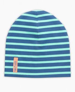 BFQ3115/1 шапка для мальчиков Pelican