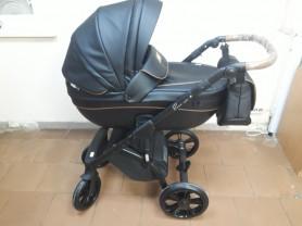 Универсальная коляска ROAN Bass Soft 2в1