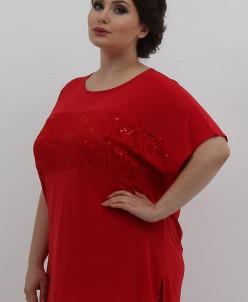 Блуза Диана