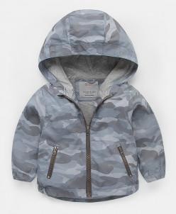 Ветровка/легкая куртка/бомбер/худи