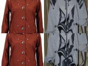 Куртка - Ветровка женская новые