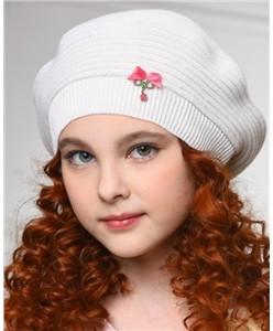 шапка Беата