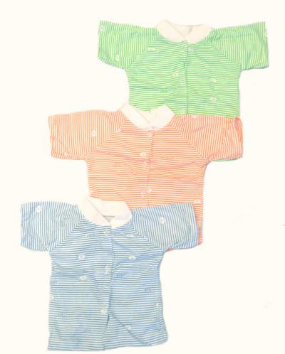 Кофта Малыш (цвета в ассортименте)