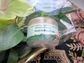 Маска для лица Elizavecca Green Piggy Collagen
