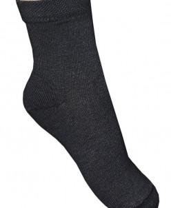 Носки трикотажные